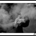 France - Orlu (2014) Ivan Olivier Photographie©