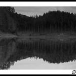 France - Lac de Renaison  (2014) Ivan Olivier Photographie©