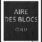Les Blocs d'Orlu (Haute-Ariège) «La Cour des Miracles»