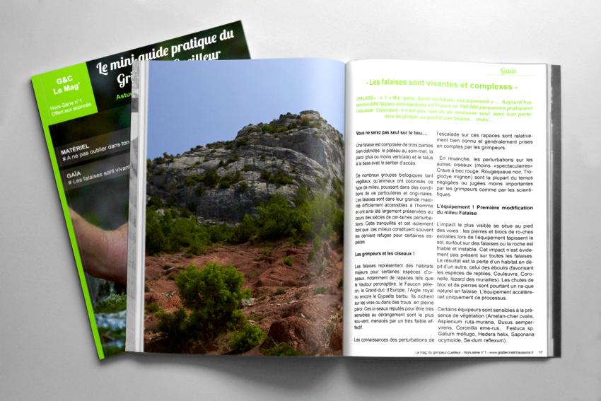 gc-le-mag-hs1-mini-guide-pratique-du-grimpeur-cueilleur3
