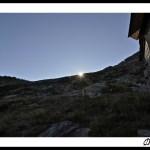 France - Mont Valier © Ivan Olivier Photographie  (5)