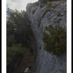 france-saint-remy-de-provence-ivan-olivier-photographie-3