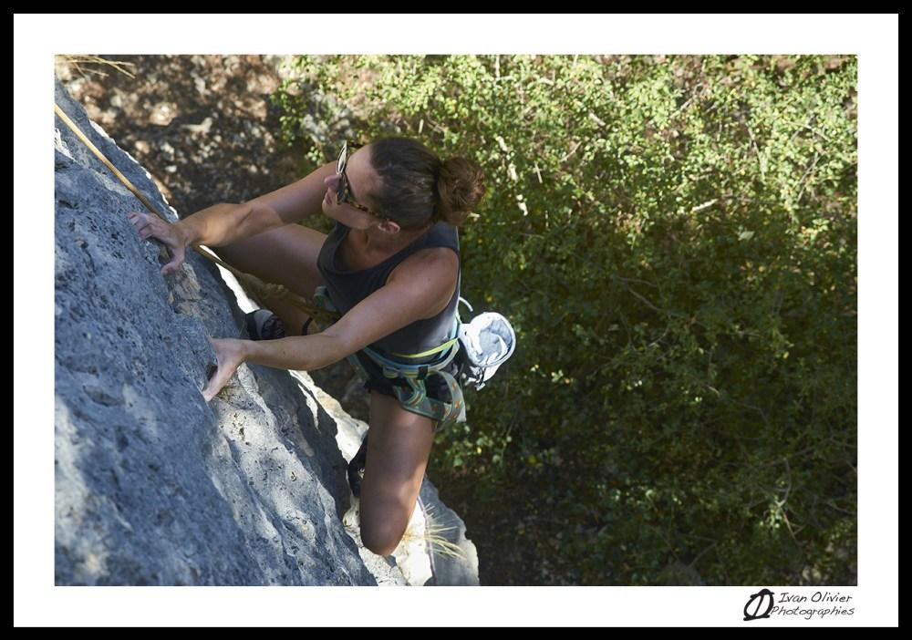 france-saint-remy-de-provence-ivan-olivier-photographie-8