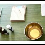 france-huile-pour-dos-ivan-olivier-photographie-2