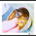 france-huile-pour-dos-ivan-olivier-photographie-5