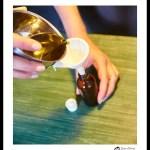 france-huile-pour-dos-ivan-olivier-photographie-6