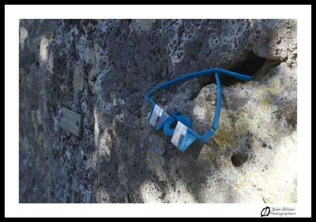 france-lunettes-yy-ivan-olivier-photographie-11