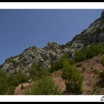 espagne-coll-de-nargo-ivan-olivier-photographie-18