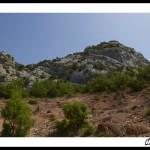 espagne-coll-de-nargo-ivan-olivier-photographie-19