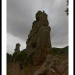 espagne-coll-de-nargo-ivan-olivier-photographie-2