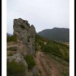 espagne-coll-de-nargo-ivan-olivier-photographie-5