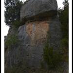 espagne-coll-de-nargo-ivan-olivier-photographie-7