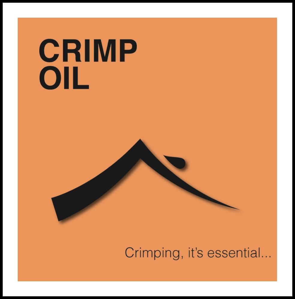 gc-2016-caroline-sinno-crimp-oil-8