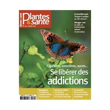 plantes-sante-n-175-addictions