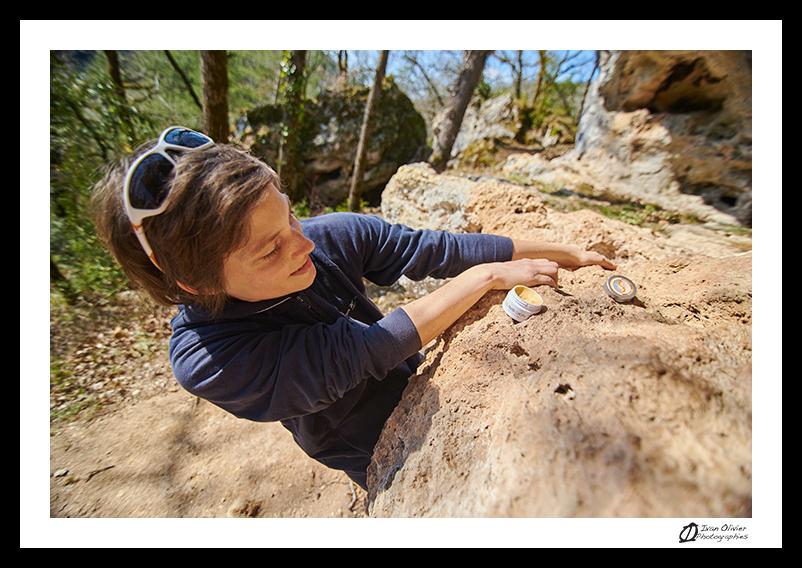 GC - creme climbskin - test le yéti (5)