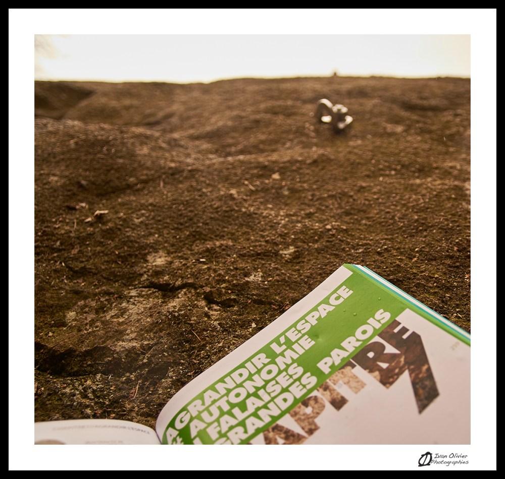 escaladepourtous © Ivan Olivier Photographie (1)