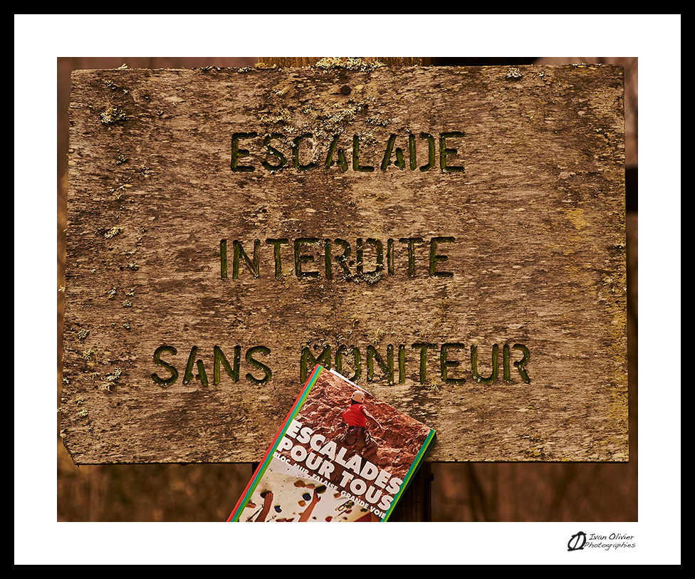 escaladepourtous © Ivan Olivier Photographie (2)