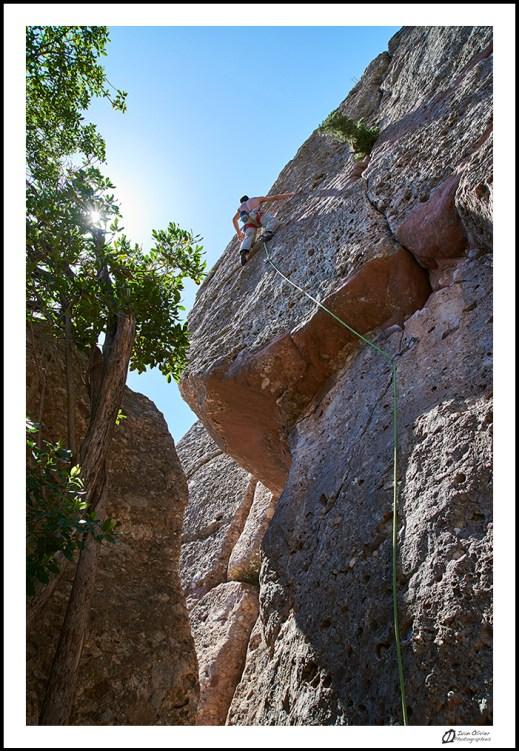 Espagne-Montserrat © Ivan Olivier Photographie (3)