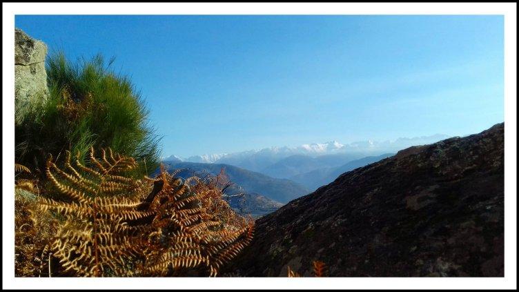 GC - falaise ariege hiver Appy 2