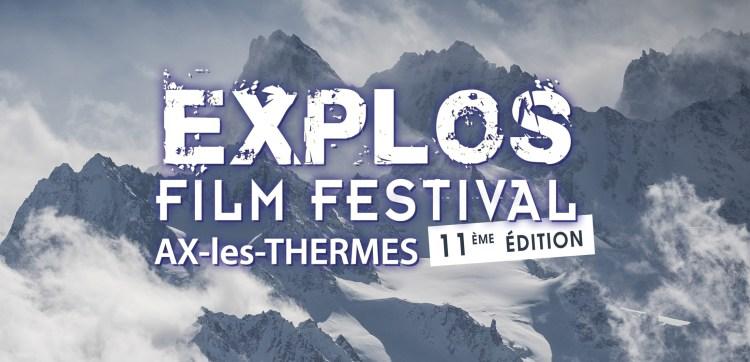 GC - explos festival 2018