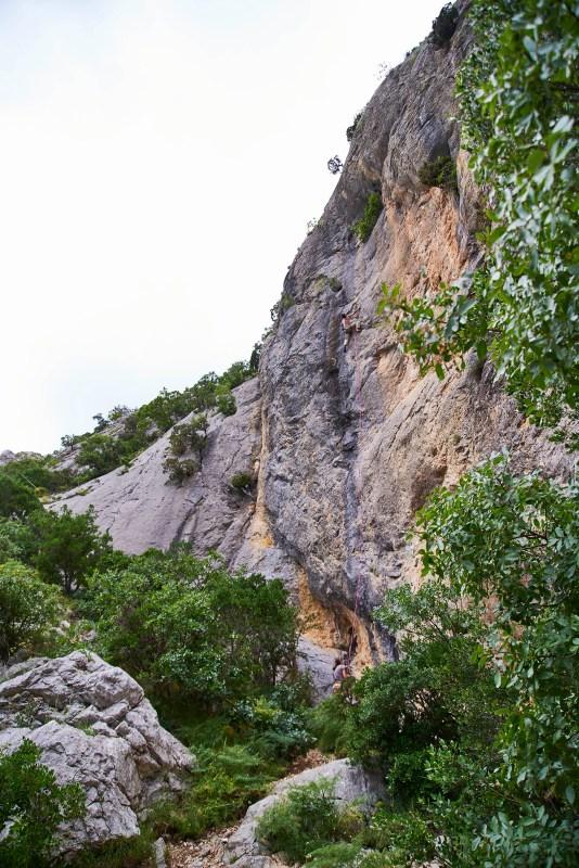 France - falaise de St Jean de Buèges © Ivan Olivier Photographie (16)