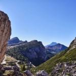 Italie - Dolomites© Ivan Olivier Photographie (15)