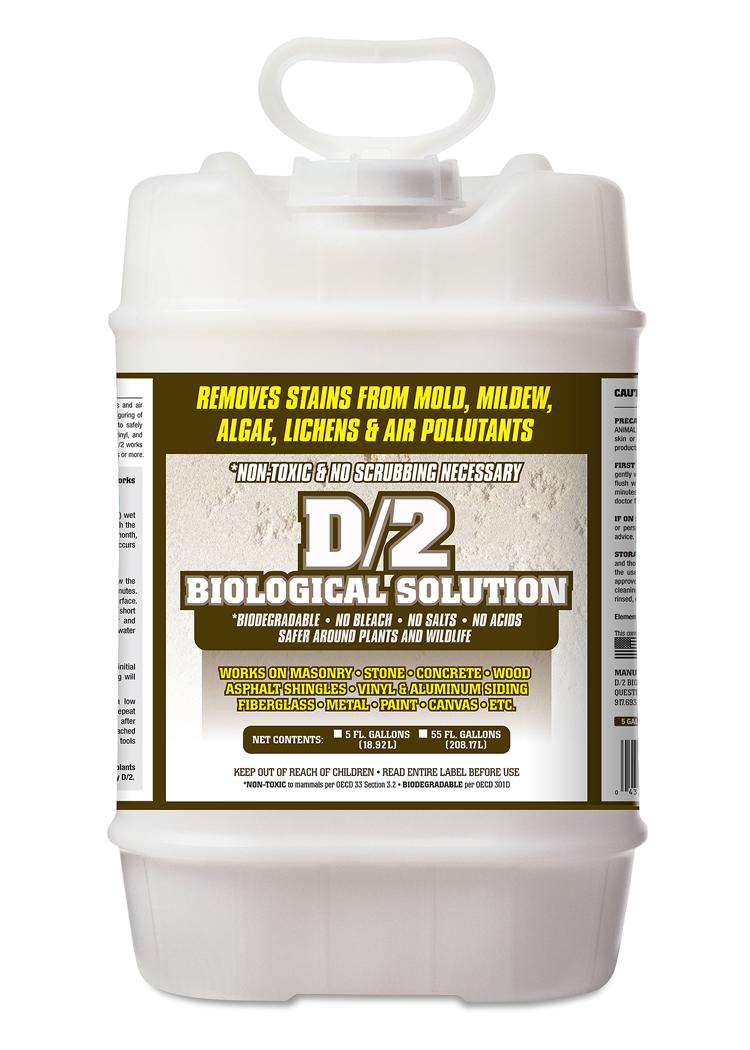 D2 5 Gallon August 2012 Jpg Resize 750 1050