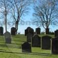 Cockermouth Grave inscriptions.