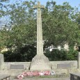 Haltwhistle War Memorial