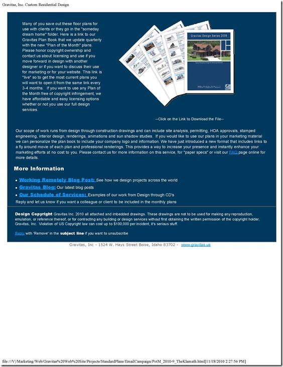PotM_2010-9_TheKlamath_Page_7_thumb5