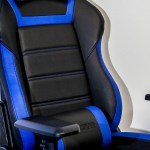 Gaming Chairs – Features And Facts