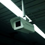 Why is it better to use a wireless security camera?