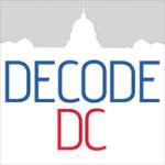 Decode DC Podcast