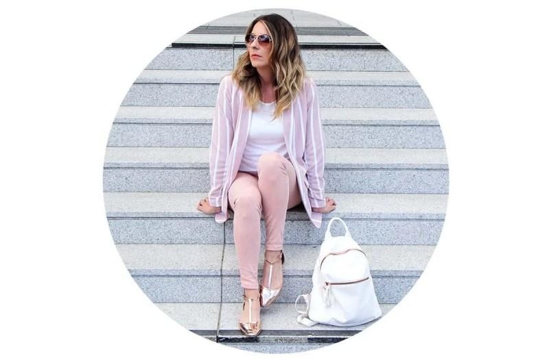 ROSA__TONinTON_4stylez4u_round