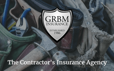 """Who is the Cheapest """"A"""" Rated Contractor's Liability Insurance Company in New York and Connecticut?"""