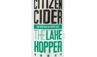 Credit: Citizen Cider