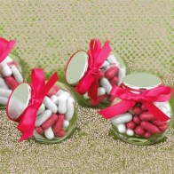 mini-glass-candy-jars-02