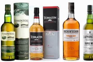 NAS_whisky