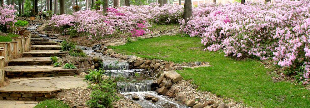 spring_garden-1