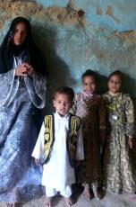 <strong>Mariam, Abdallah, Sara, Marwa</strong>