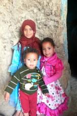 <strong>Sara, Abukasam, Josra</strong>