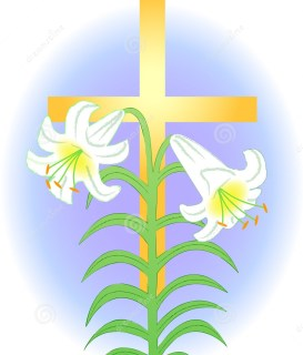 easter-lily-cross-eps-2188867