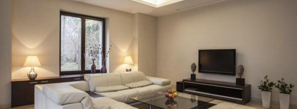 Interior Lighting - luminating the great indoors