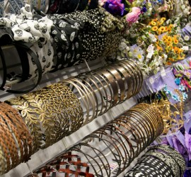 Accessories Fashion Made in Italy