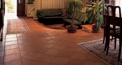 Floor - Ceramic - Home Great Italy