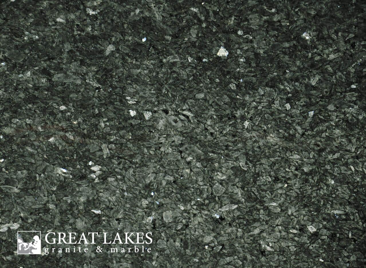 Garage Cabinets Emerald Pearl Granite Tiles Emerald Pearl Granite Lakes Granite Marble Emerald Pearl Granite houzz-03 Emerald Pearl Granite