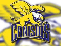 Canisius College Griffins Lacrosse