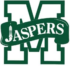 Manhattan Jaspers Lacrosse