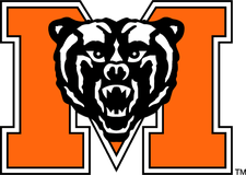 Mercer Bears Lacrosse
