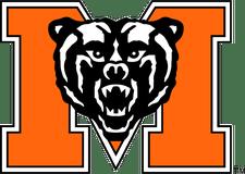 Mercer Bears Lacrosse